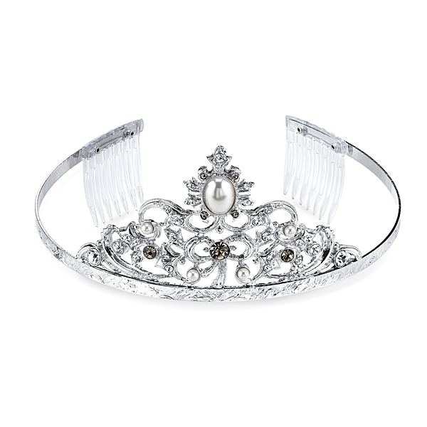 Vintage Wedding Tiara